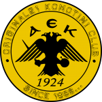 komotini_logo