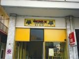 Club Μαρωνείας 2000-2001